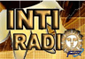 Radio Inti  1370 AM