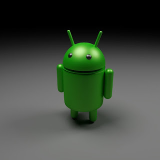 Root Android magisk manager