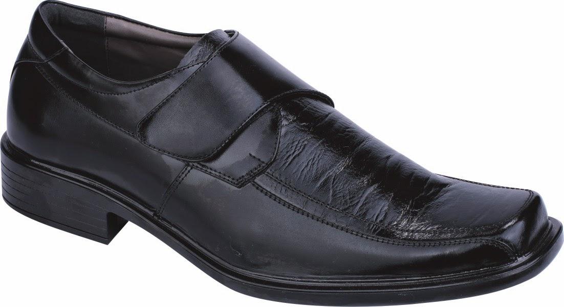 sepatu kerja pria hitam, sepatu kerja pria modis, sepatu kerja pria cibaduyut, sepatu kerja pria online murah