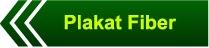 http://www.plakatblokmjakarta.com/p/gallery-plakat-3.html