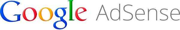 ganhar dinheiro na internet com google adsense