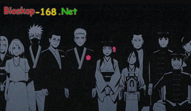 naruto shippuden episode 88 sub indowatch movies online