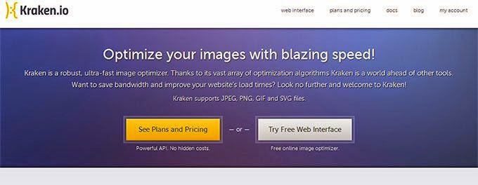 Image-Optimizer-Tool