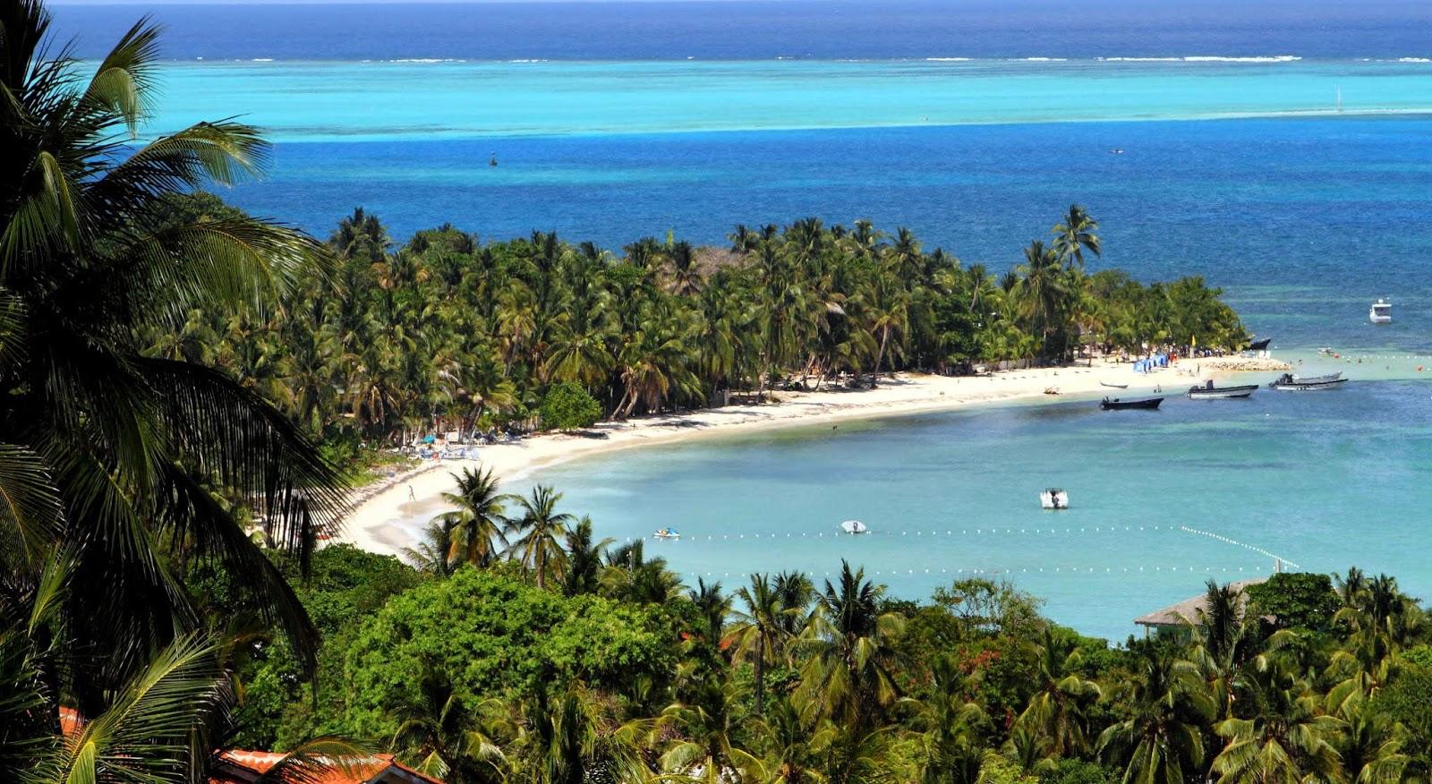 Islas del mundo san andr s - El colmao de san andres ...