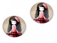 http://scrapkowo.pl/shop,kaboszon-szklany-o30mm-dziewczyny,3765.html