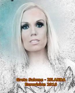 greta-salome-wiki-eurovision-2016