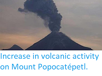 http://sciencythoughts.blogspot.co.uk/2017/11/increase-in-volcanic-activity-on-mount.html
