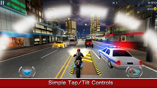 Dhoom: 3 The Game Apk+Data Free on Android Game Download