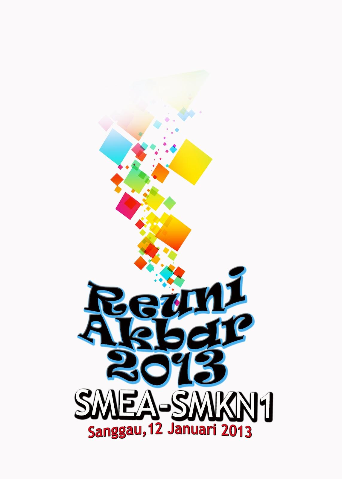 logo Reuni Akbar
