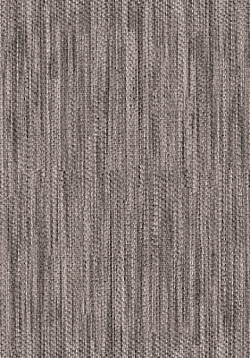 seamless texture fabrics solid color #2