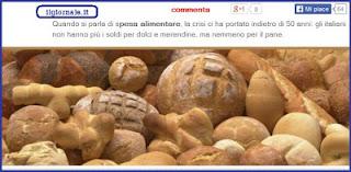 Οι ρητορικές κορώνες των Ιταλών λαϊκιστών