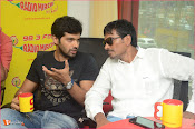 L7 Movie Team at Radio Mirchi-thumbnail-12