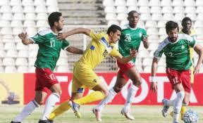 موعد مباراة الوحدات والعهد الاثنين 24-6-2019 ضمن كأس الإتحاد الآسيوي والقنوات الناقلة