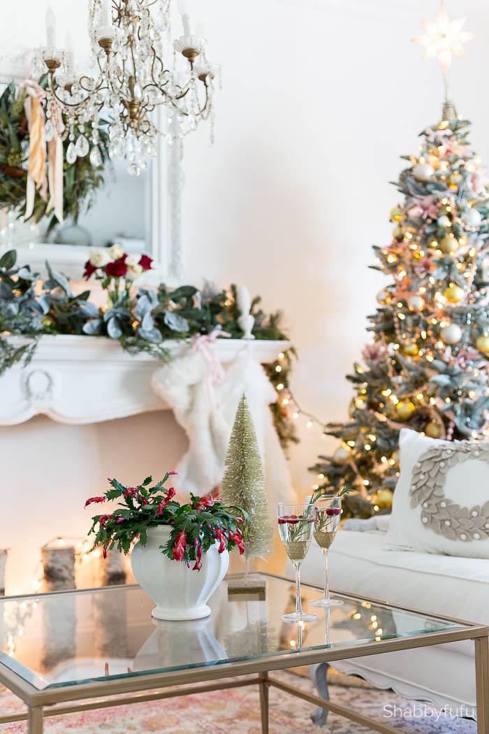 Birch-Lane-collaboration-shabbyfufu-Christmas