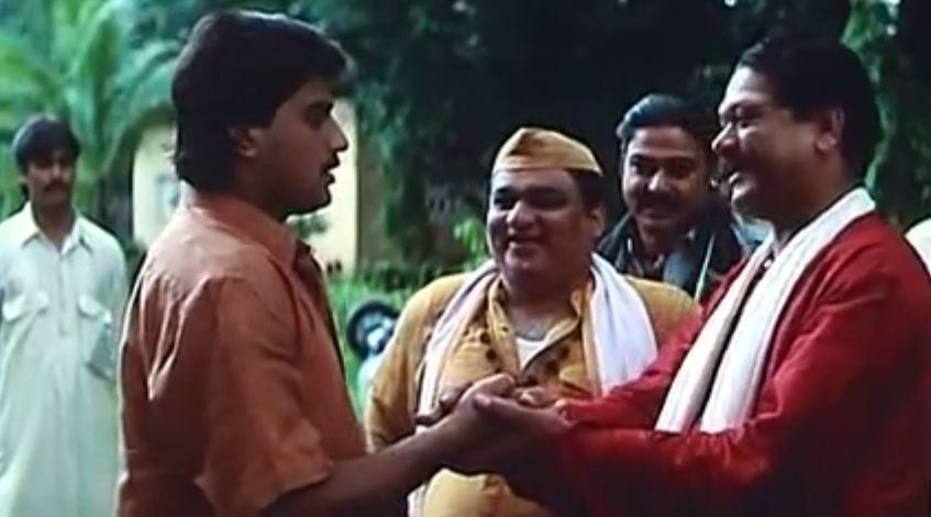 f i r malayalam movie villain theme music