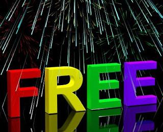 free-genesis-child-themes
