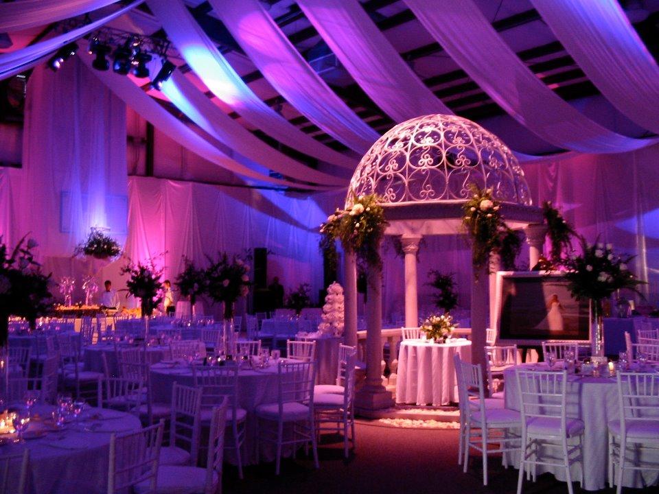 Rev Barbara Lodge Wedding Blog Raleigh Durham And Chapel Hill