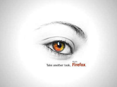 Mozilla Firefox Normal Resolution HD Wallpaper 8