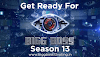 Bigg Boss 13 Voting Poll: Bigg Boss Live Voting Online [Check Result & Vote]