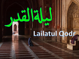 Tausiyah Ramadhan edisi 23 juli