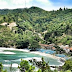 Daftar Tempat Wisata Pantai Kebumen yang Indah dan Mempesona, Wajib Dikunjungi!