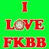 """""""FKBB harus kembali ke jati dirinya"""""""