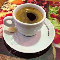 Resep kopi jahe enak sederhana