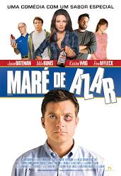 Maré de Azar – Dublado (2009)