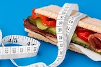 Herbalife Weight Loss Product: How to Weigh in With Lower Fat