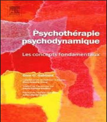 https://www.biblioleaders.com/2018/10/psychotherapie-psychodynamique-pdf.html