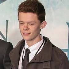 Tom Holland Family Wife Son Daughter Father Mother Age Height Biography Profile Wedding Photos