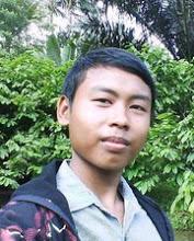 Anggin Nastain