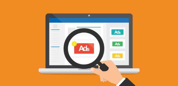 Cara Mempercepat Loading Blog Dengan Memasang Script LazyLoad Adsense