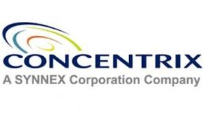 Concentrix Most Frequently Asked SSRS Interview Questions