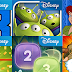 Gratis !! 6 Disney Game Untuk Nokia Lumia Windows Phone 8 & 8.1