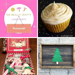 http://keepingitrreal.blogspot.com.es/2017/12/the-really-crafty-link-party-95-featured-posts.html