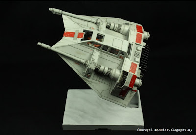 https://foureyed-monster.blogspot.my/2017/10/star-wars-snowspeeder-bandai-148-scale.html
