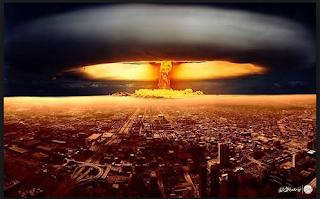 Beginilah Yang Akan  Terjadi pada Bumi Jika Allah Mewafatkan Orang-orang Shaleh dari Penduduk Bumi!
