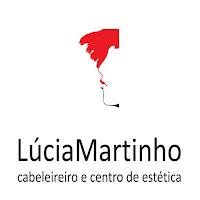 https://pt-pt.facebook.com/Cabeleireiro-L%C3%BAcia-Martinho-287342894629560/