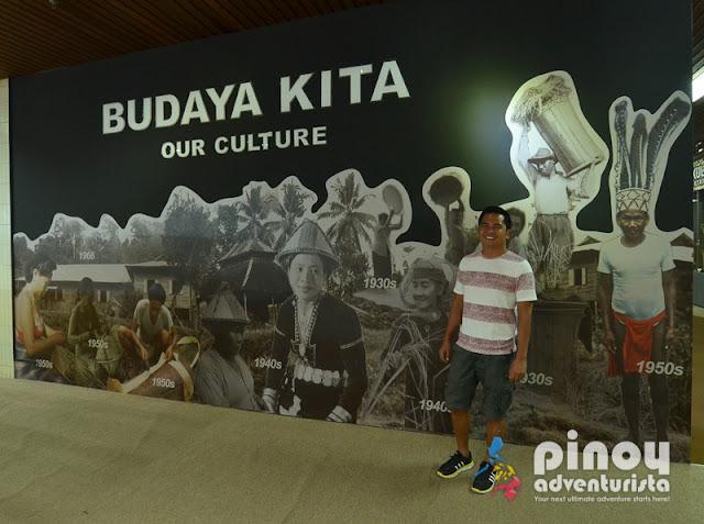 KOTA KINABALU BUDGET TRAVEL GUIDE 2018