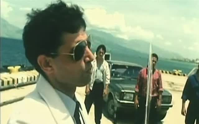 Dailymotion For Asian Cop High Voltage 1994 Full Movie Download 300MB In Hindi Full small Size PC Movie