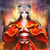 Nàng là tiểu thư phủ tướng quân không có tiếng tăm gì, một đạo thánh chỉ sắc phong Quận chúa, nàng trở thành người được mọi người tôn sung...