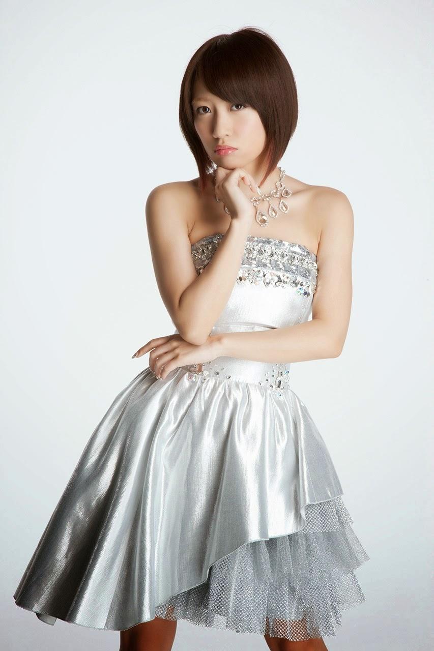 AKB48%2BTakahashi%2BMinami%2BWeekly%2BPl