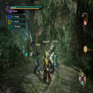 download toukiden kiwami pc game full version free
