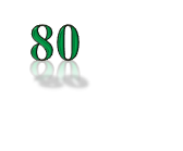 Port 80 Proxy List
