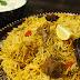 Bombay Biryani Recipe | Sooperchef