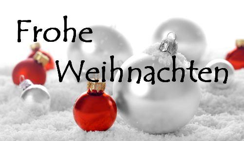 Books Histories And Secrets Frohe Weihnachten