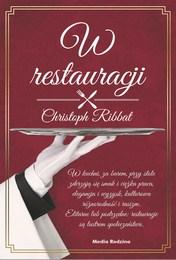 http://lubimyczytac.pl/ksiazka/4812749/w-restauracji