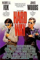 Colegas a la fuerza (1991) Comedia con Michael J. Fox
