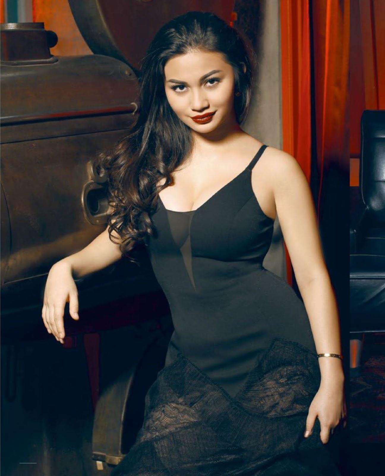 Photo sexy artis indonesia-5982